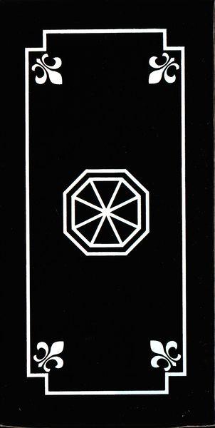 06 - Seiya de Pégase V3 Gold Cote4