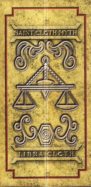 07 - Dohko de la Balance Cote1