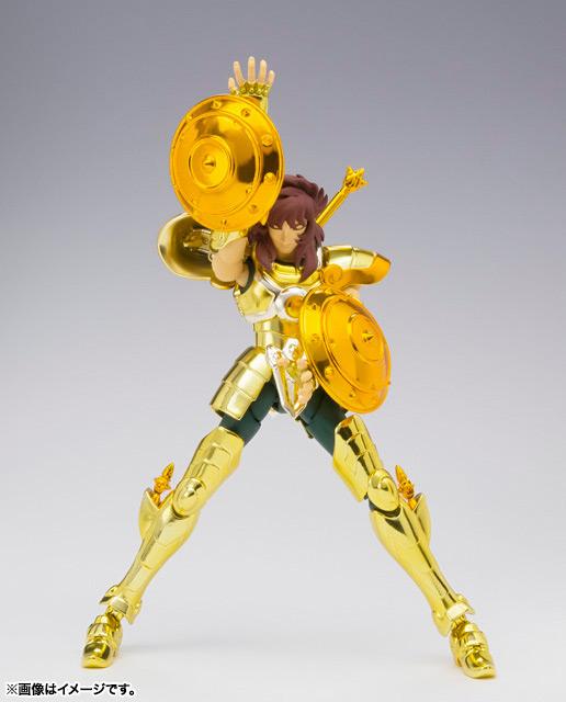 07 - Dohko de la Balance Tamashii-02