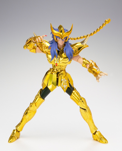 08 - Milo du Scorpion Tamashii-03