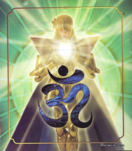 06 - Shaka de la Vierge Cote1
