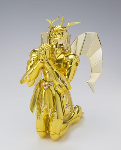 06 - Shaka de la Vierge Tamashii-09