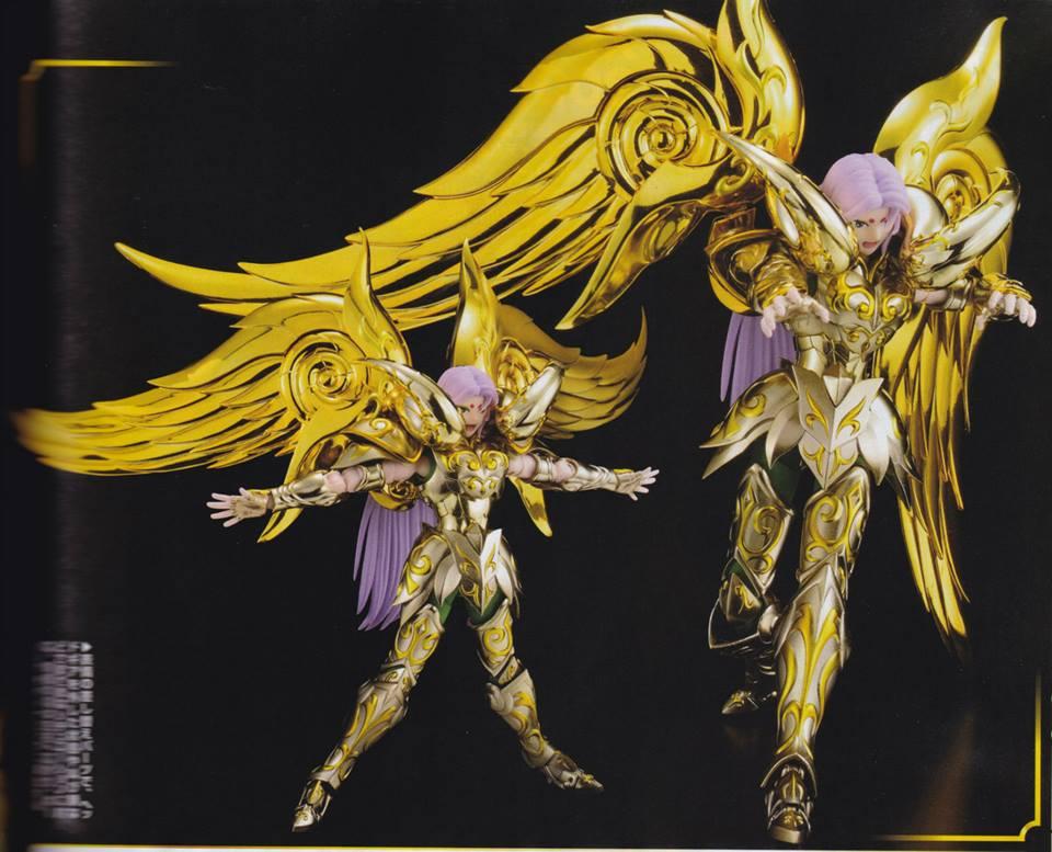 01 - Mu du Bélier God Cloth HobbyJapan-05