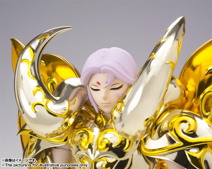 01 - Mu du Bélier God Cloth Tamashii-06