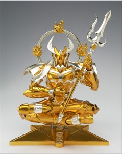 04 - Krishna de Chrysaor Tamashii-07