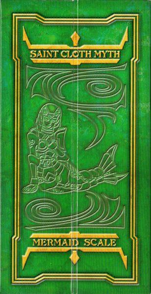 01 - Thetis de la Mermaid Cote1