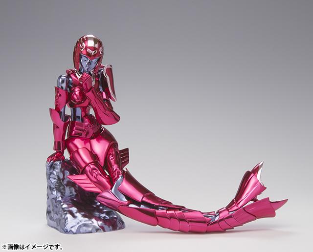 01 - Thetis de la Mermaid Tamashii-07