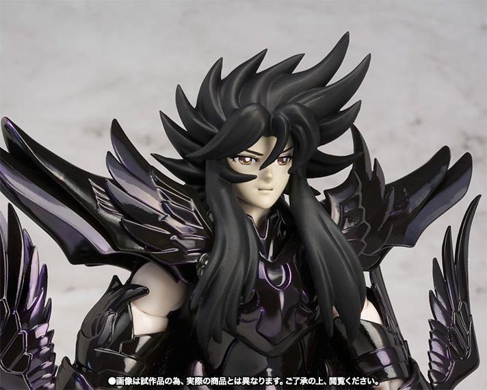 26 - Hades, OCE Tamashii-04