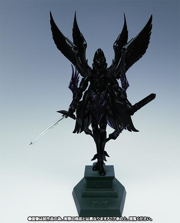 26 - Hades, OCE Tamashii-08
