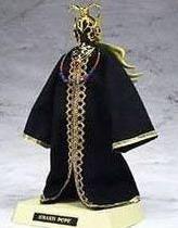 02 - Le Grand Pope Shion Tamashii-01