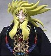 02 - Le Grand Pope Shion Tamashii-03