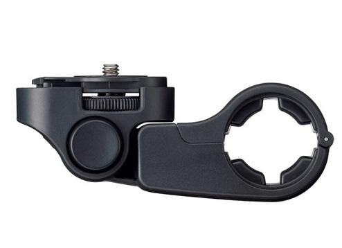 Vous utilisez quoi comme caméra ? 315214