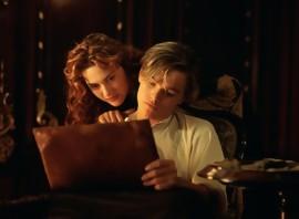 «e-Cinema»: «American Pie» e «Titanic» estão de volta aos cinemas C3628f77636621b5b702a24f7b258647