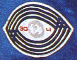 La mission ARAGATZ et ses badges Tm07eo04detail