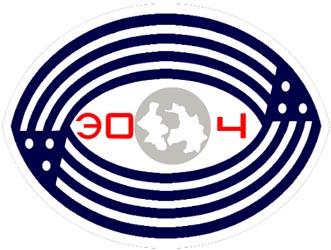 La mission ARAGATZ et ses badges Tm07oval250