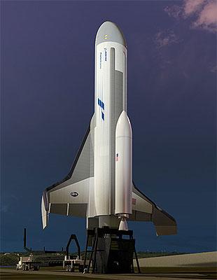 Le XS-1 de la Darpa Phantom-express__1