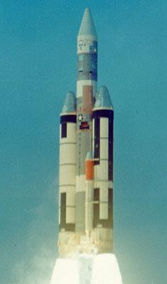 Saturn C4 Titan3c_7