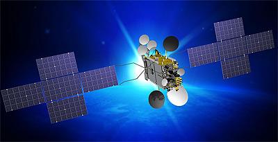 Proton-M (Ekspress-AM6) - Baï - 21.10.2014   - Page 3 Ekspress-am-5__1