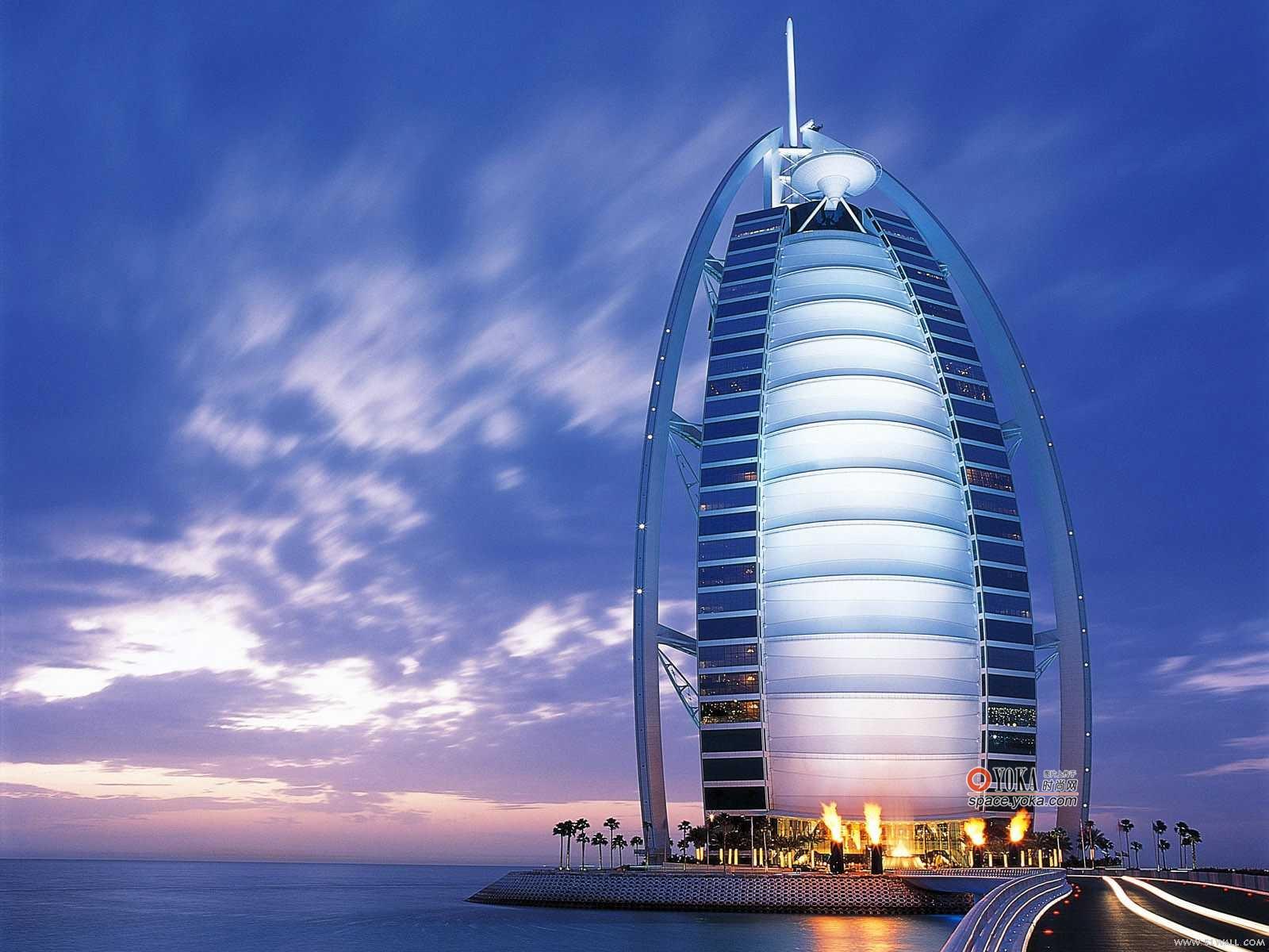 迪拜 200711180348191564955774