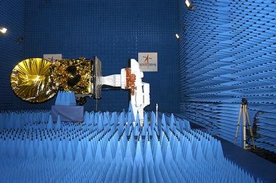 [Inde] MOM (Mars Orbiter Mission) - lancement 05/11/13 07isromars_400266