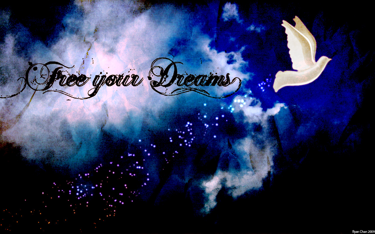 Sweet Dreams.... Free_your_dreams___dark_by_geartech3