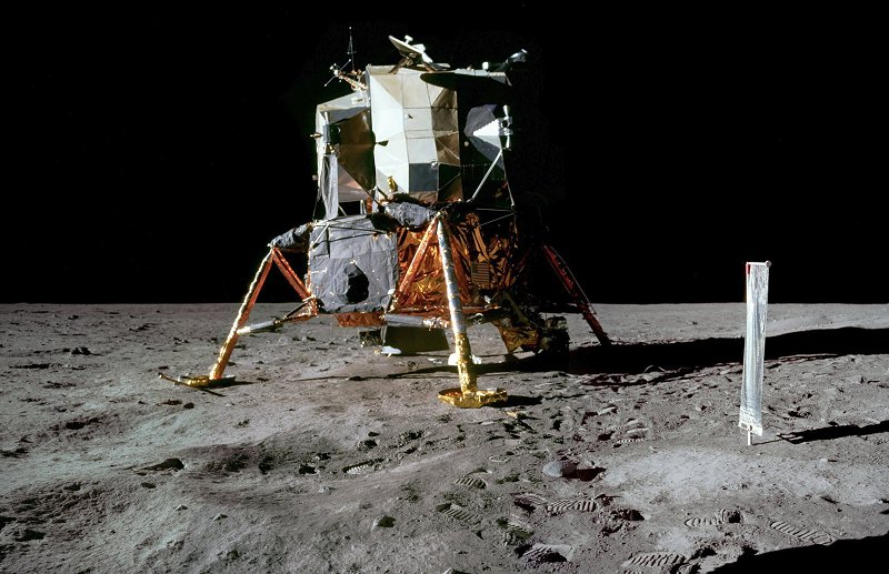 Panoramas lunaires A11-40-5914-16LR