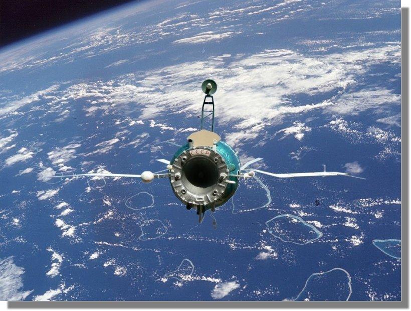 Vos maquettes en situation !!! Soyuz5-1