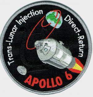 Saturn V AS-502 (Apollo 6) - 4.4.1968 0-apollo-6-final_0