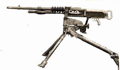 Armas de la 1ra guerra mundial Hotchkiss02