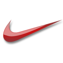 Nike Nike-logo