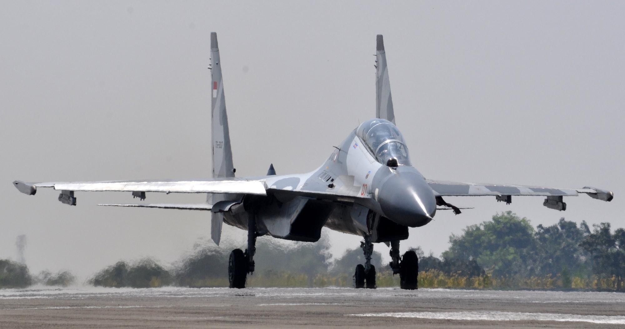 Sujoi Su-30 MK2 - Página 21 Manar-02360210014801675855
