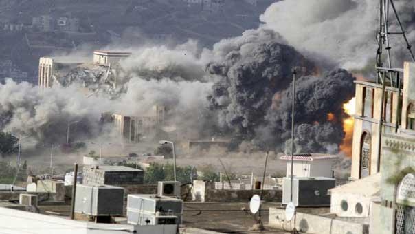 Yemen, EEUU, Arabia Saudí, Irán... - Página 10 Manar-07243050014873660592