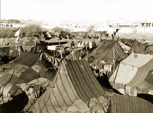 Tíbet, fotografías de 1950-1960 F200805051358511212314793