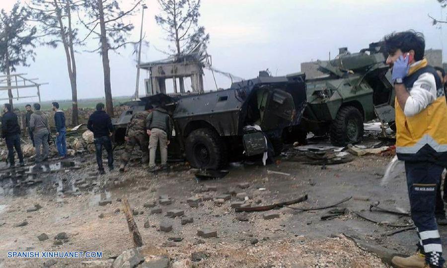 Kurdistán Norte [Turquía]: Represión, situaciones y conflictos. - Página 5 135155946_14570892307171n