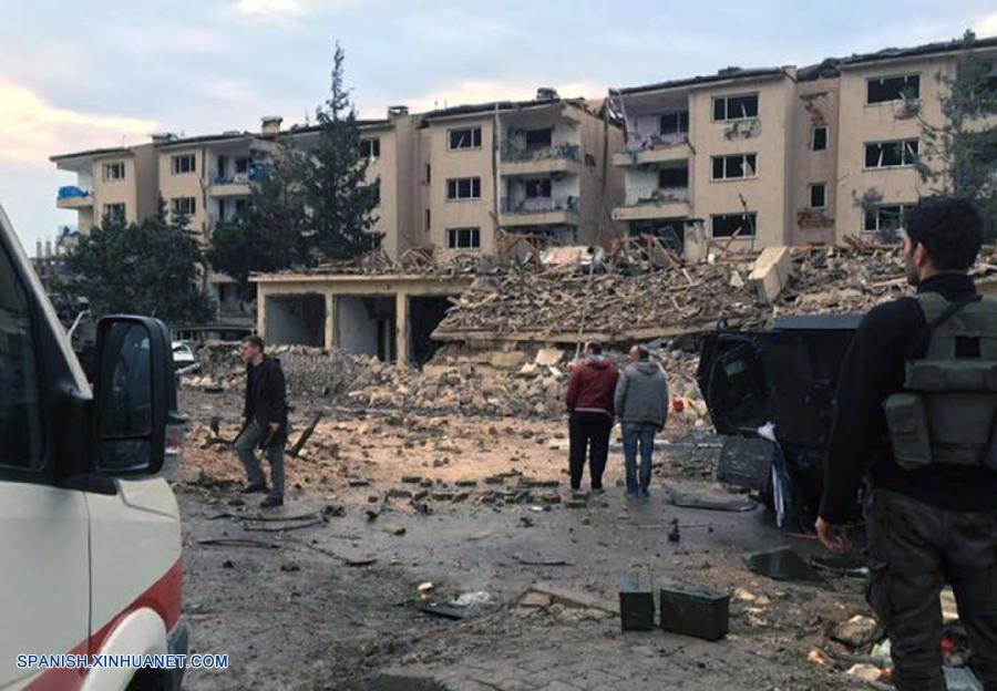 Kurdistán Norte [Turquía]: Represión, situaciones y conflictos. - Página 5 135155946_14570892308331n