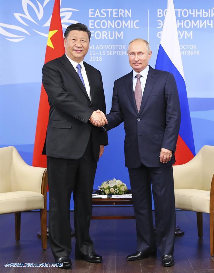 ¿Cuánto mide Xi Jinping? - Altura - Real height 137461514_15367086697681n