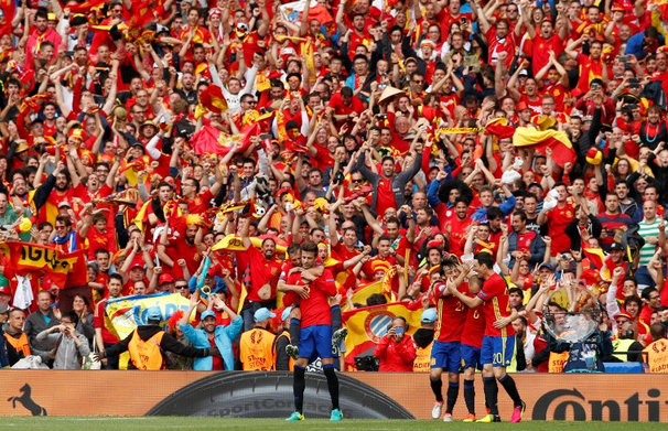 Euro 2016 76191_french-authorities-fear-violence-at-spain-turkey-euro-2016-clash_1_large