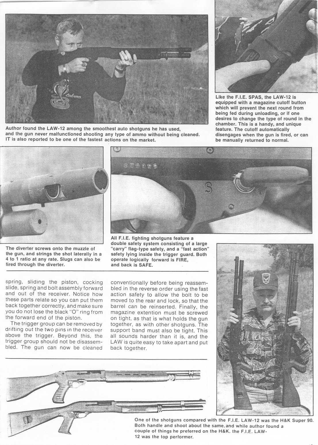 Spas12 - Page 2 Franchi04