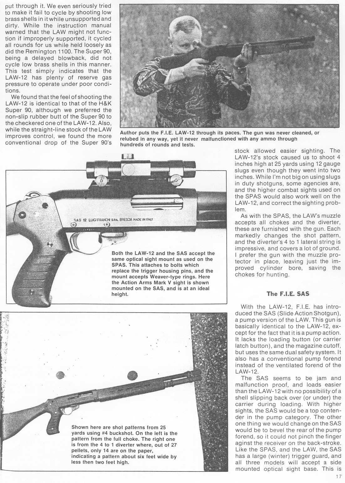 Spas12 - Page 2 Franchi06