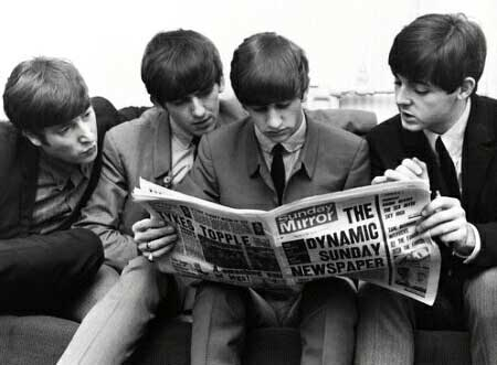 Beatles Galería The_beatles