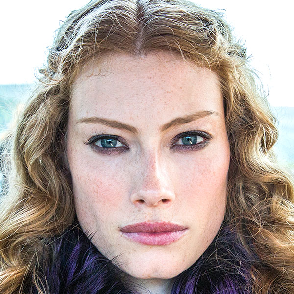 [Jeu] Association d'images - Page 17 Character-aslaug