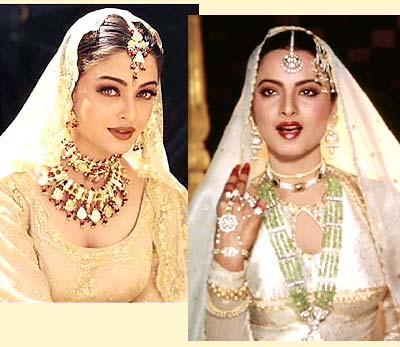 Aishwarya Rai: New Movie 22sld1