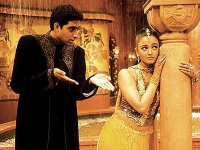 Aishwarya Rai: New Movie 18slid2
