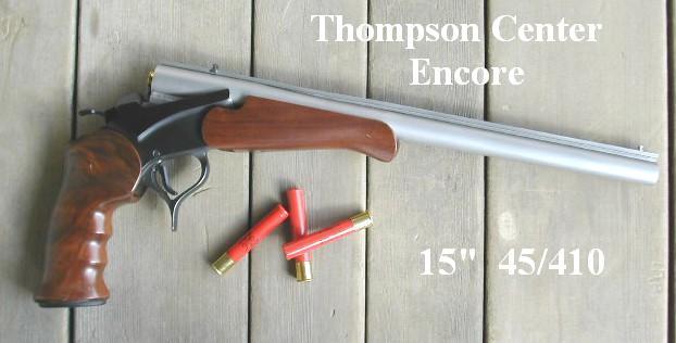 Specijalizirano oružje za preživljavanje - Page 4 Gun_Encore_15_45410