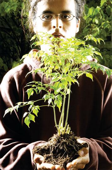 البيئة ومفهومها وعلاقتها بالإنسان Improving-the-environment