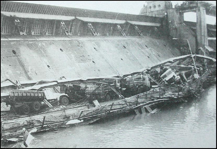 Vēsturiskas bildes un liecības - Page 2 Gadsimta-katastrofas-4
