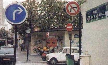HUMOUR : Photos de panneaux et enseignes - Page 2 T-petites_annonces_0087