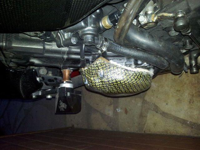 Présentation de la Tondeuse de MrBriko: Hornet 600 2010 Protegecarteralt1