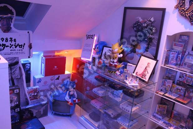 Sp!nz Show Room #1 & #2  (Now Loading...) Vue-G%C3%A9n%C3%A9rale