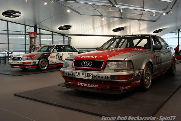 Visite du Musée Porsche - Page 3 Neckarsulm201200060-M